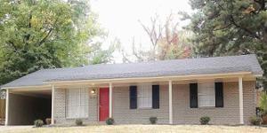 5151 Hudgins, Memphis, TN 38116