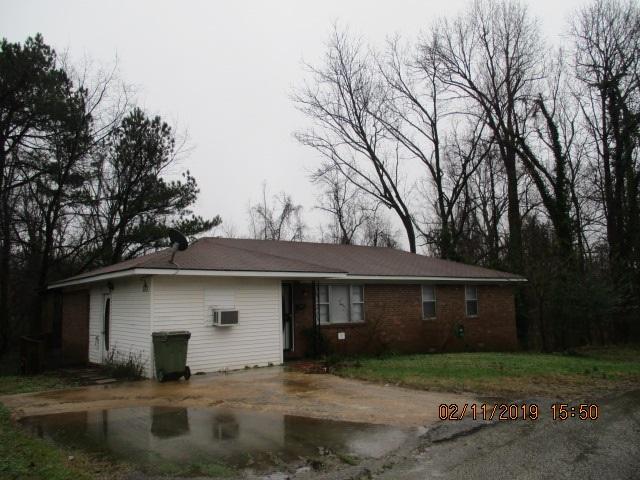 161 Miller, Ripley, TN 38063