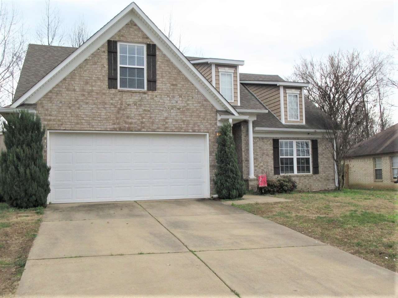 388 Elsberry, Munford, TN 38058