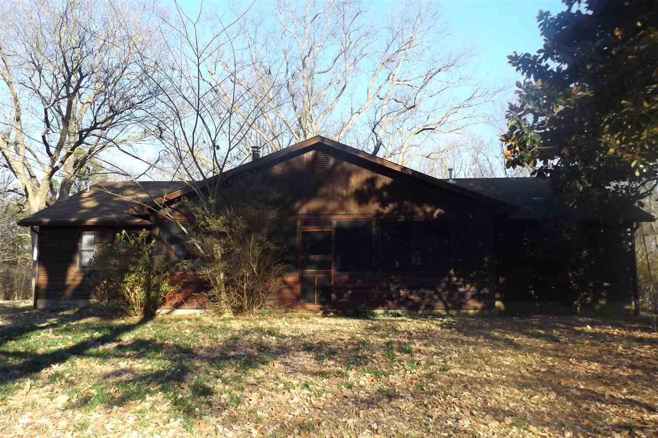 1988 Durhamville, Ripley, TN 38063