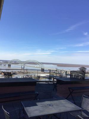 109 N Main, Memphis, TN 38103