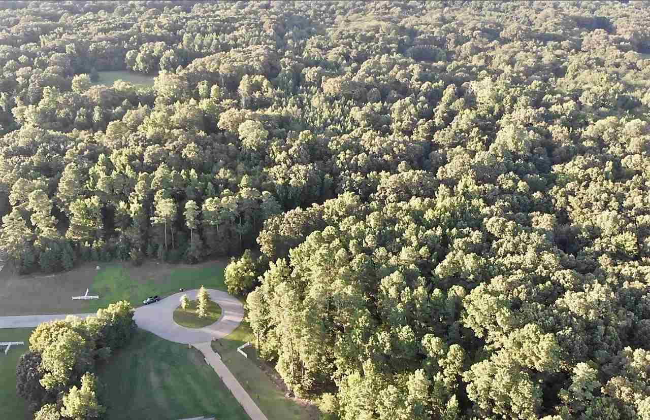 11684 Wynestone Oaks, Unincorporated, TN 38028