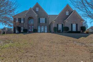 485 Military, Collierville, TN 38017
