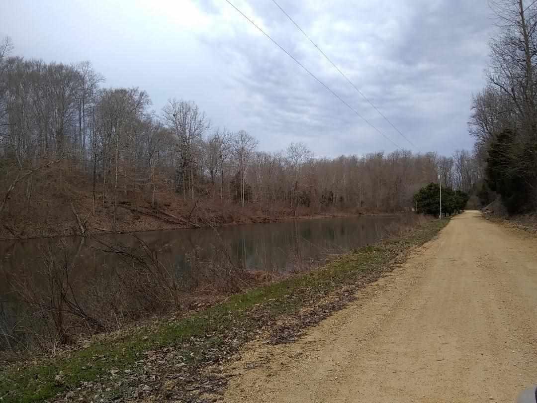 653 Deer Ridge, Waynesboro, TN 38485