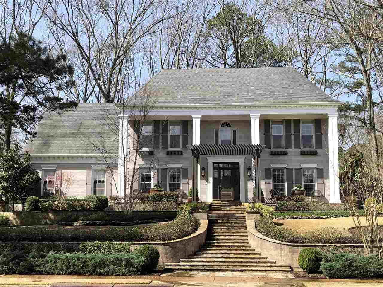 2857 Old Elm, Germantown, TN 38138