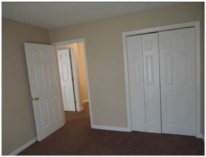 5579 Crepe Myrtle, Memphis, TN 38115