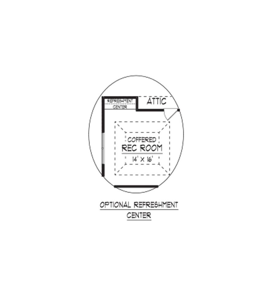 8071 Chrysalis, Unincorporated, TN 38016