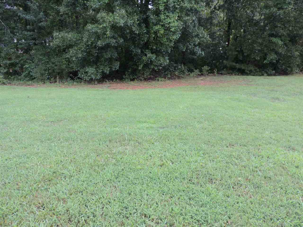 1 Old South, Counce, TN 38326