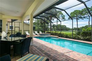 898 Carolina Circle Sw, Vero Beach, FL 32962