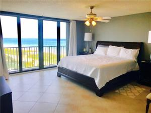 5047 N Highway A1a, Fort Pierce, FL 34949