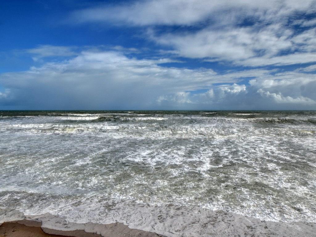 8731 Sable Oak Court, Vero Beach, FL 32963