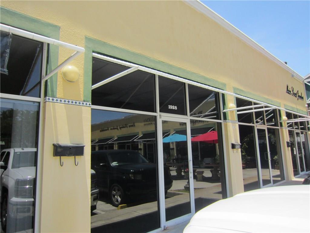 1926-8 14th Avenue, Vero Beach, FL 32962
