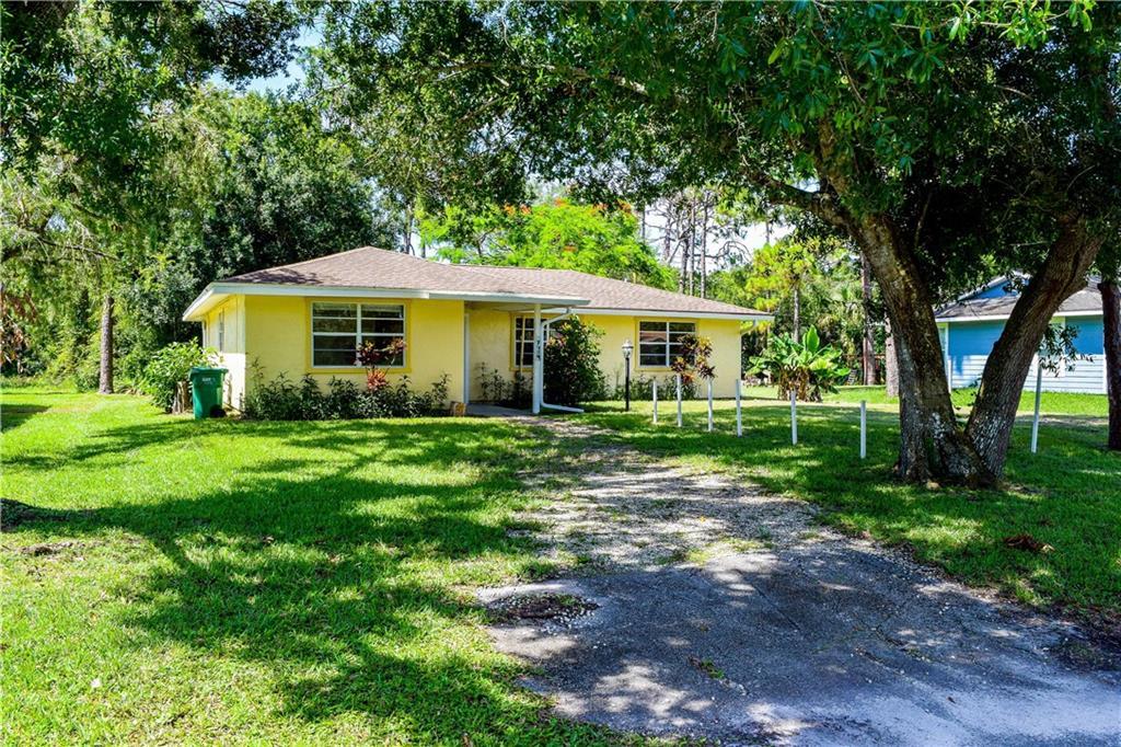 7409 Palomar Street, Fort Pierce, FL 34951