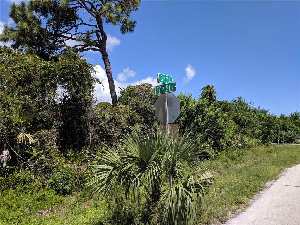 378 17th Street Sw, Vero Beach, FL 32962
