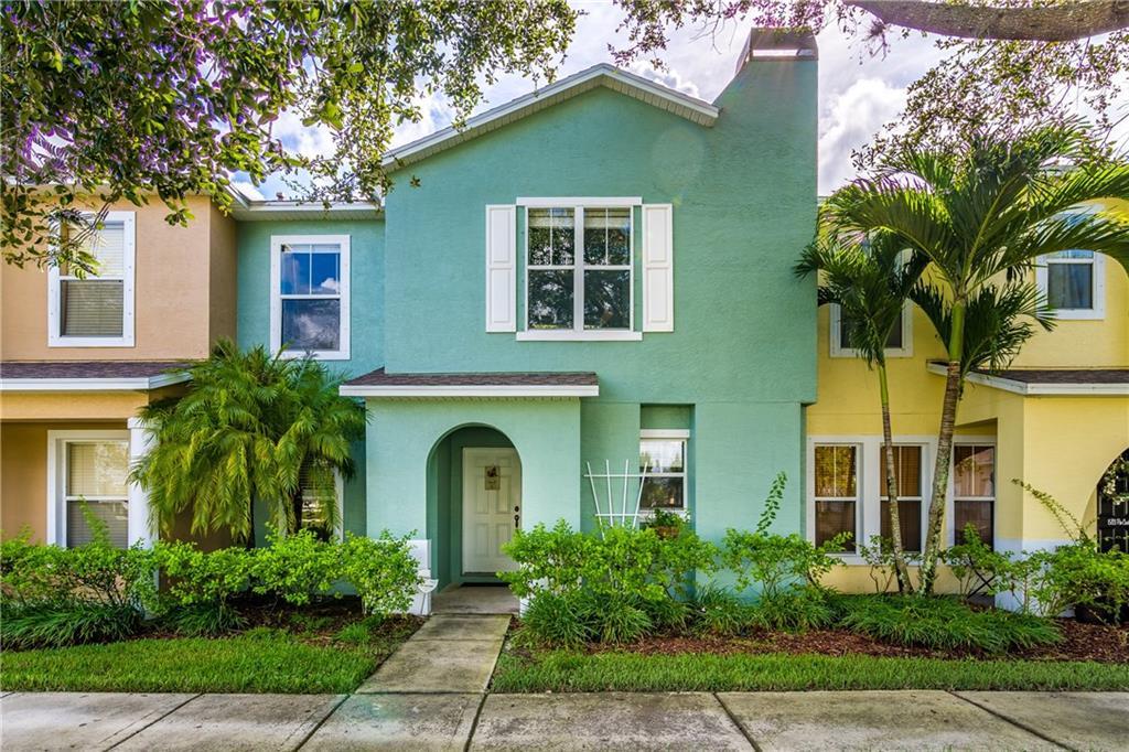 1585 Par Court, Vero Beach, FL 32966