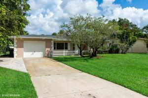 7508 Pensacola Road, Fort Pierce, FL 34951