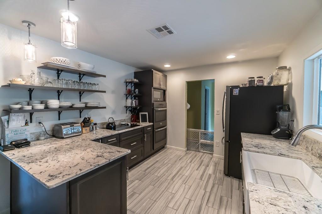 6311 Green Dolphin Street, Fort Pierce, FL 34951