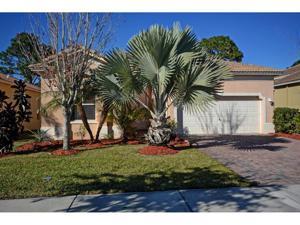 6124 Spring Lake Terrace, Fort Pierce, FL 34951