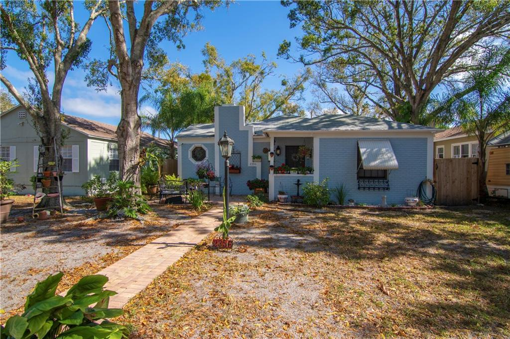 2356 18th Avenue, Vero Beach, FL 32960