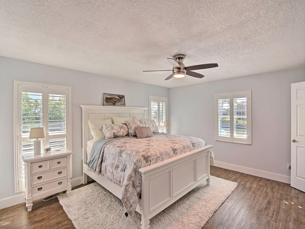 3565 Lucia Drive, Vero Beach, FL 32967