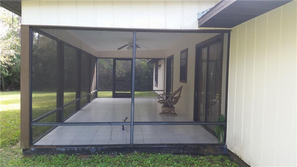 5806 E Seminole Road Road, Fort Pierce, FL 34951