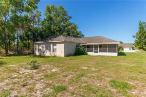 1949 Sw Monterrey Lane, Port Saint Lucie, FL 34953