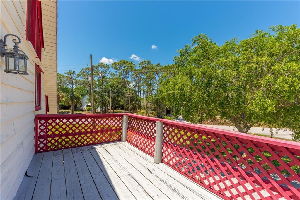 5408 Raintree Trail, Fort Pierce, FL 34982