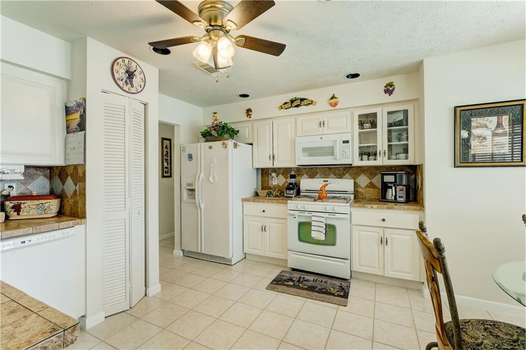 1731 Sw Castinet Lane, Port Saint Lucie, FL 34953