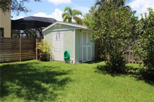 1482 Sw San Sebastian Avenue, Port Saint Lucie, FL 34953