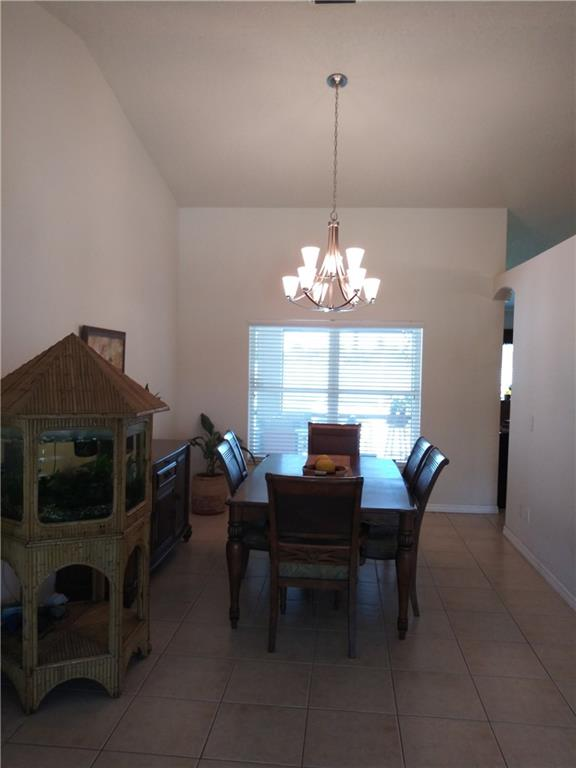 6131 Nw Ginger Lane, Port Saint Lucie, FL 34986