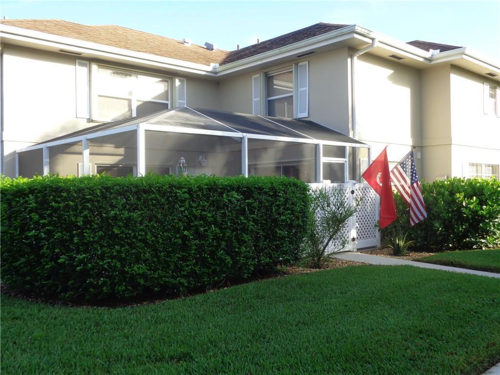 3403 Sw Sunset Trace Circle, Palm City, FL 34990