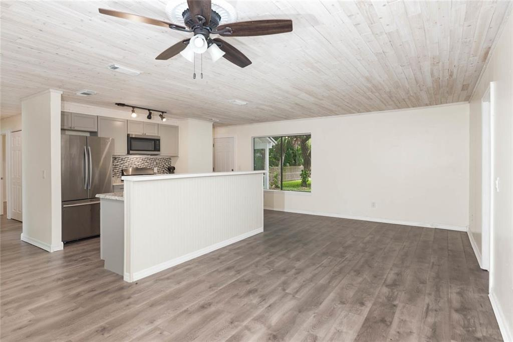 2441 Sw Washington Street, Port Saint Lucie, FL 34953