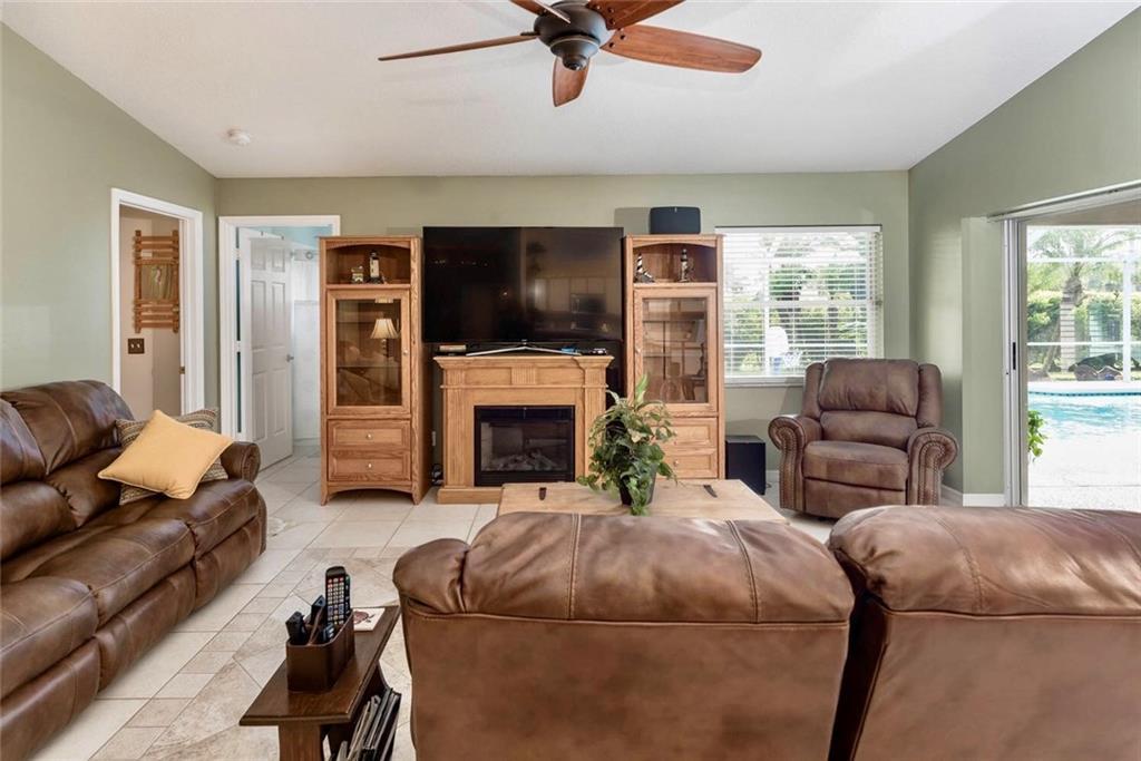 5960 Nw Brenda Circle, Port Saint Lucie, FL 34986