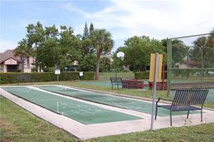1484 Se Colchester Circle, Port Saint Lucie, FL 34952