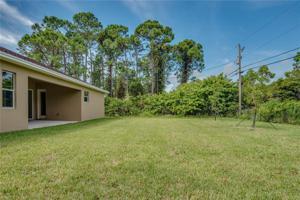 1713 Sw Janette Avenue, Port Saint Lucie, FL 34953