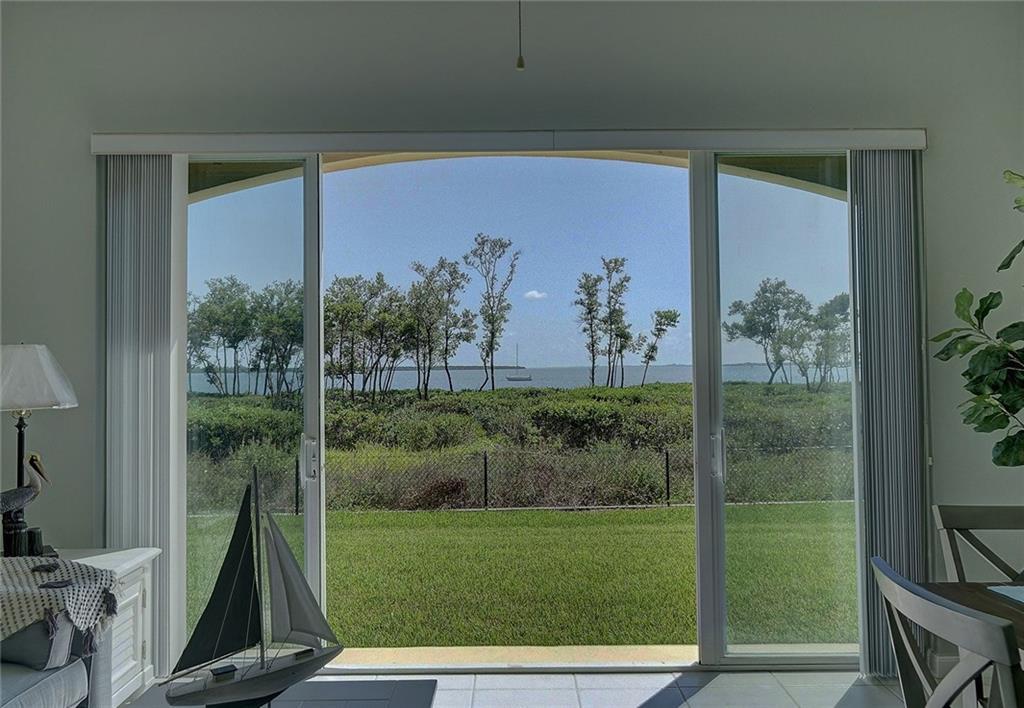 23 Harbour Isle Drive W, Fort Pierce, FL 34949