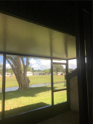 781 Sw Claudia Avenue, Port Saint Lucie, FL 34953