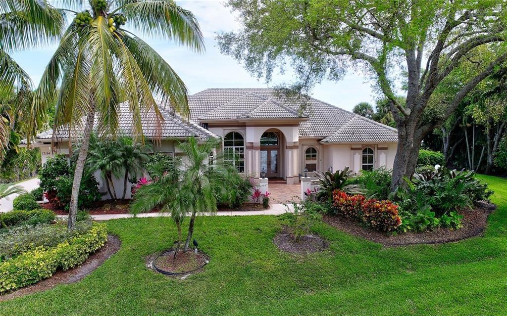 12164 Riverbend Lane, Port Saint Lucie, FL 34984