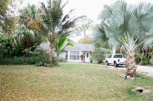 6903 Pacific Avenue, Fort Pierce, FL 34951