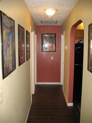 2057 Se Camden Street, Port Saint Lucie, FL 34952
