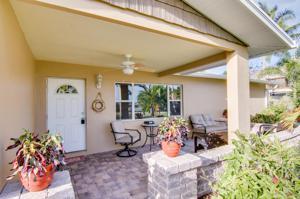 1672 Thumb Point Drive, Fort Pierce, FL 34950