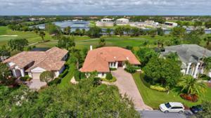 1275 Sw Bent Pine Cove, Port Saint Lucie, FL 34986