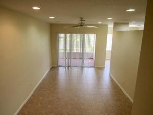 2236 Sw Portsmouth Lane, Port Saint Lucie, FL 34953