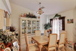621 Nw Marion Avenue, Port Saint Lucie, FL 34983