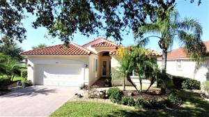 425 Nw Sunview Way, Port Saint Lucie, FL 34986
