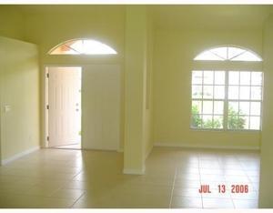 1133 Sw Goodman Avenue, Port Saint Lucie, FL 34953