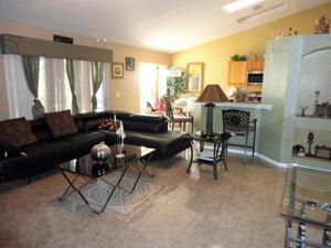 1772 Se Fallon Drive, Port Saint Lucie, FL 34983