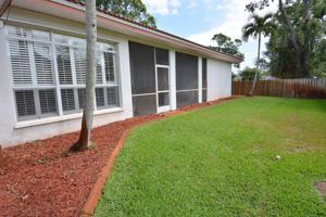 903 Elyse Circle, Port Saint Lucie, FL 34952