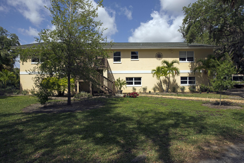 3739 S 25th Street, Fort Pierce, FL 34950