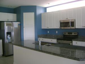 11484 Sw Fieldstone Way, Port Saint Lucie, FL 34987